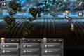FFVI-iOS-Battle-Phantom-Train