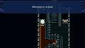 FFVI iOS Monster-in-a-Box