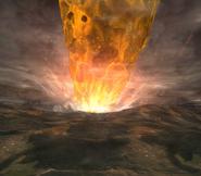 FFXII Meteor