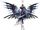 Gilgamesh (Brave Exvius character)