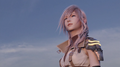 Lightning episodei1