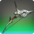 Longbow of the Last Unicorn from Final Fantasy XIV icon