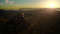 Lucis-Wasteland-FFXV