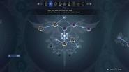 Magic Ascension in FFXV