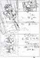Odin concept1-2
