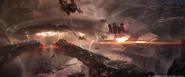Outlands-Battle-Edvige-Faini-KGFFXV