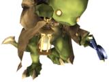 Tonberry (Final Fantasy XI)