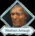 Weskham Icon FFXV