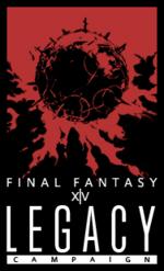 XIV Legacy.png