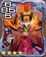 406b Amaterasu