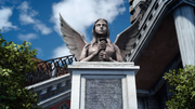 Altissia monument from Iedolas Aldercapt in FFXV.png