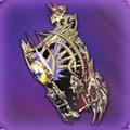 Apocalypse from Final Fantasy XIV icon