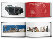 Art-and-Design-of-FFXV-Regalia-Hammerhead