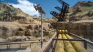 Balouve-Mines-Pipes-FFXV