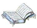 Book of Ice FFIII Art