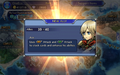 DFFOO Recruited Ace