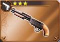 DFFOO Riot Gun.png