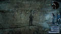 Daurell-Caverns-Ledge-FFXV