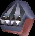 DiamondKnuckle-ffvii-tifa