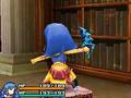 EoT Mythril Sword