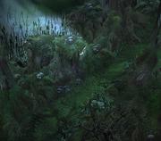 EvilForestSwamp.png
