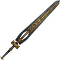 Excalibur-ffxii.png