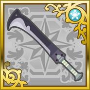 FFAB Dual Blade SR