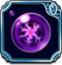 FFBE Black Magic Icon 8.png
