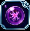 Gravity Ball (ability)