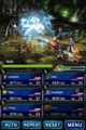 FFBE Deprotect