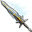 FFBE Platinum Sword