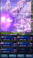 FFBE Souleater