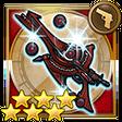 FFRK Alexandrian Metal Cannon FFXIV