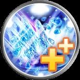 FFRK Elementalash Icon