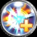 FFRK Full Burst Icon