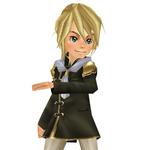 FFT-0 Virtual World Trainee Uniform (M).png