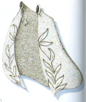 Zephyr Cape