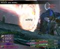 FFX-2 Bated Breath