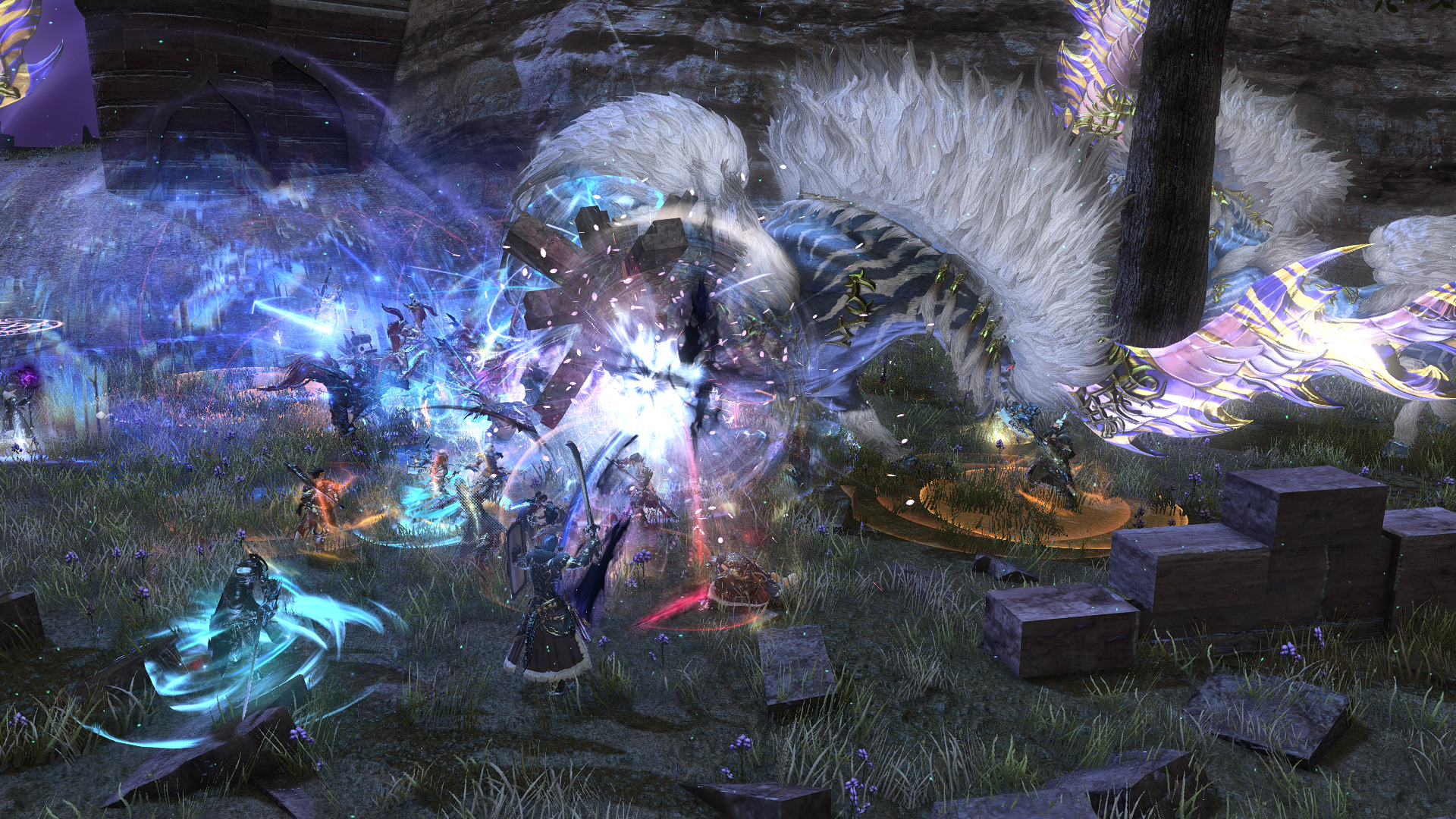 FFXIV Ixion.png