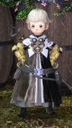 FFXIV Papalymo