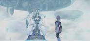 Gerun-Throne-FFXII-TZA