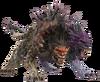 Hellhound from FFVII Remake render.png