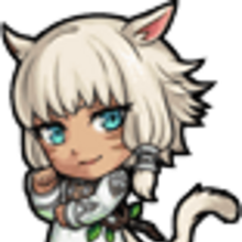 MS Y'shtola Ball.png