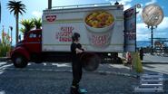 Nissin-Cup-Noodles-FFXV