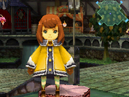 RoF Yellow Outfit