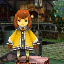RoF Yellow Outfit.png