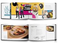 The-Art-and-Design-of-FFXV-Carnival-Recipe