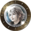 Lightning Returns: Final Fantasy XIII achievements and trophies
