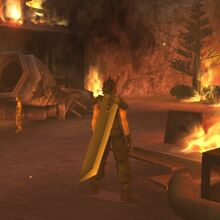 VIICC Burning Nibelheim.jpg