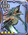 392b Leviathan